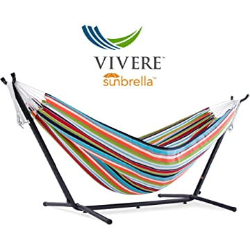 best Vivere Double Sunbrella reviews