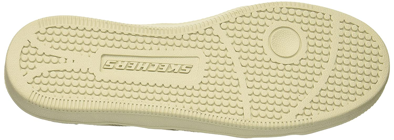 Skechers Women's Madison Ave-Urban Glitz Sneaker B07B2K5TQF 10 B(M) US|Tpsl