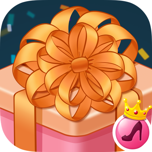 presents-decorator-bows-and-ribbons-crown