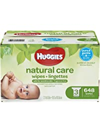 Health Household Amp Baby Products Amazon Com