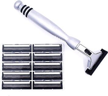 sécurité distributeur-pour heavy duty scraper Qté 10-scraper lames-heavy duty