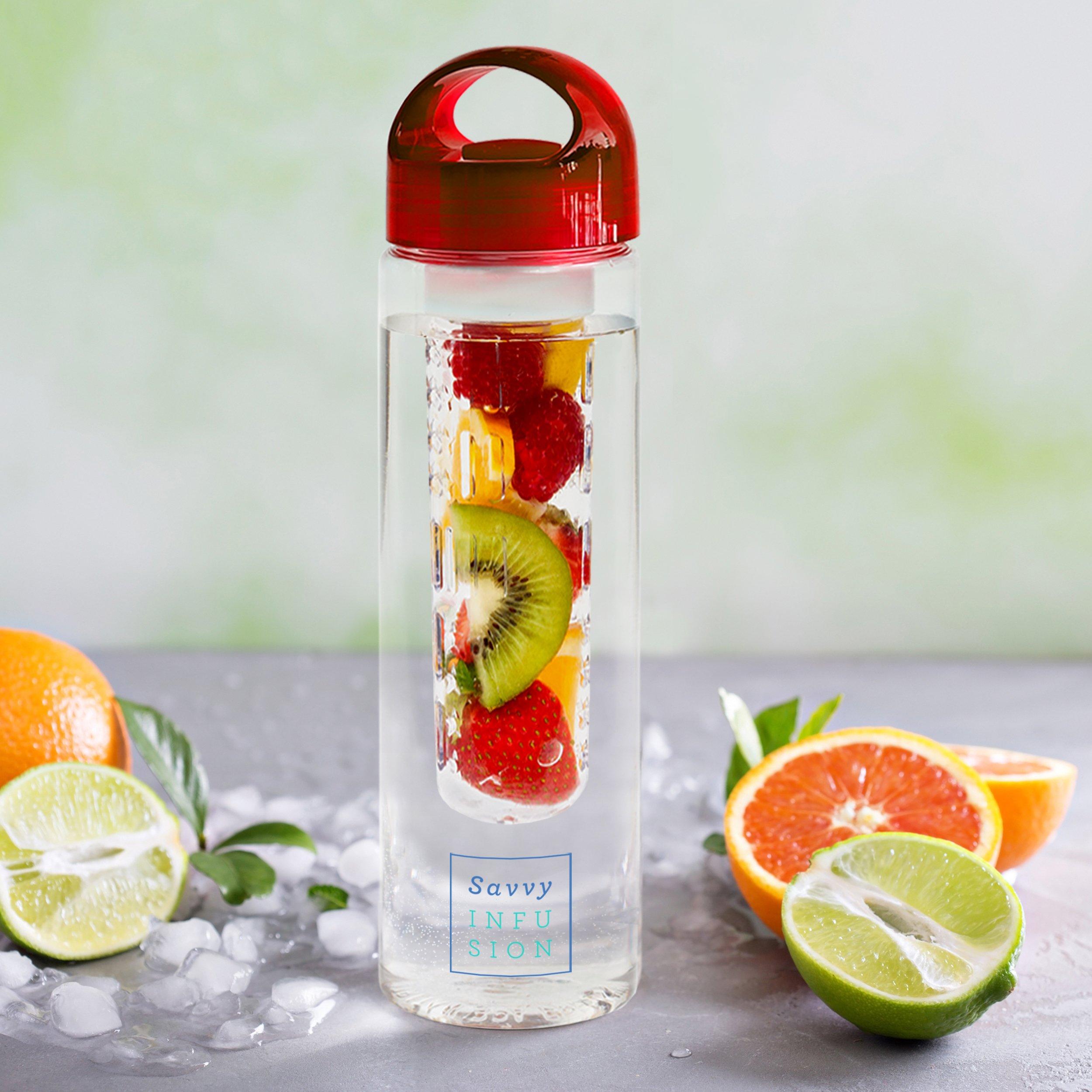 Ihi Headlight Bulb : Galleon savvy infusion water bottle the original