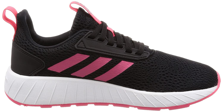 online store 5d104 9afa8 adidas Questar Drive W, Chaussures de Gymnastique Femme  Amazon.fr   Chaussures et Sacs