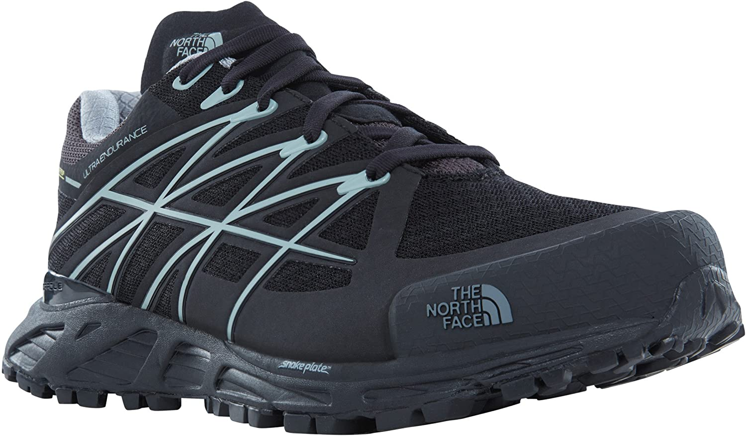 THE NORTH FACE Damen W Ultra Endurnce GTX Trekking- Trekking- Trekking- & Wanderhalbschuhe  48d988
