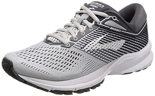 359f6b95105 Brooks Women s Launch 5 Running Shoe (BRK-120266 1B 3937660 7.5 (178)