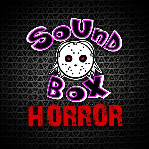Sound Box Horror