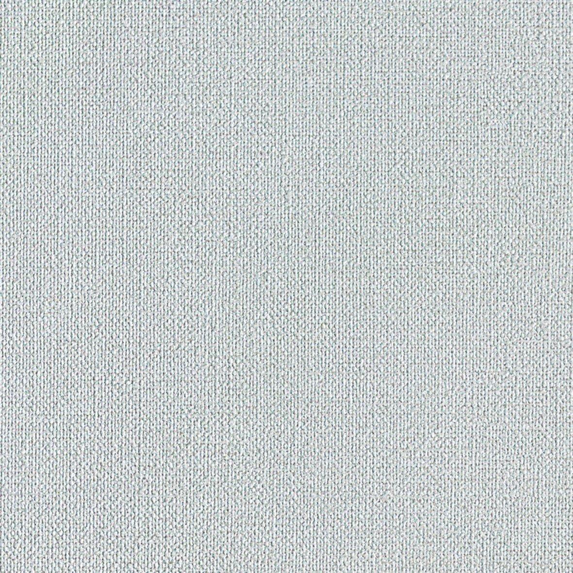 リリカラ 壁紙44m ナチュラル 織物調 ブルー 織物調 LV-6050 B01IHRSQPS 44m|ブルー