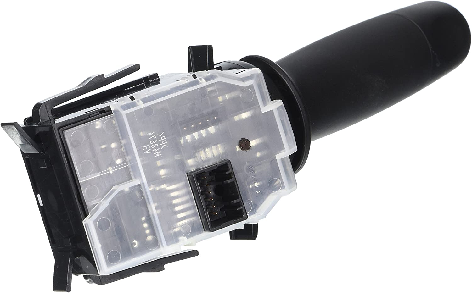 35255-T2A-A12 Genuine Honda Lighting//Turn Signal Switch Assembly