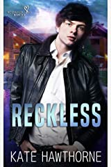 Reckless (Room for Love Book 1) Kindle Edition