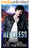 Reckless (Room for Love Book 1)