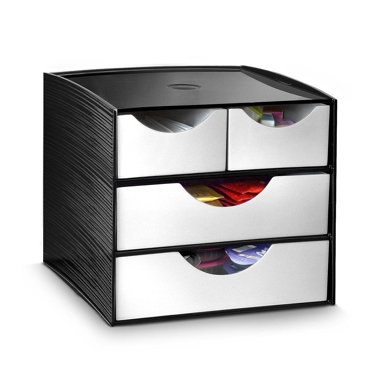 CEP Take A Break Storage with Drawers Ref 1082110561