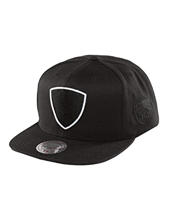 Mitchell & Ness Mujeres Gorras/Gorra Snapback NBA Elements ...