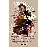 Vozes Que Não Se Calam: Cartas de um evangelho brasileiro, feminino e negro