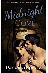 Midnight Cove Kindle Edition