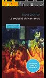 La sociedad del cansancio: Segunda edición ampliada (Pensamiento Herder nº 0)