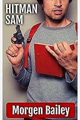 Hitman Sam: A British comic crime Kindle Edition