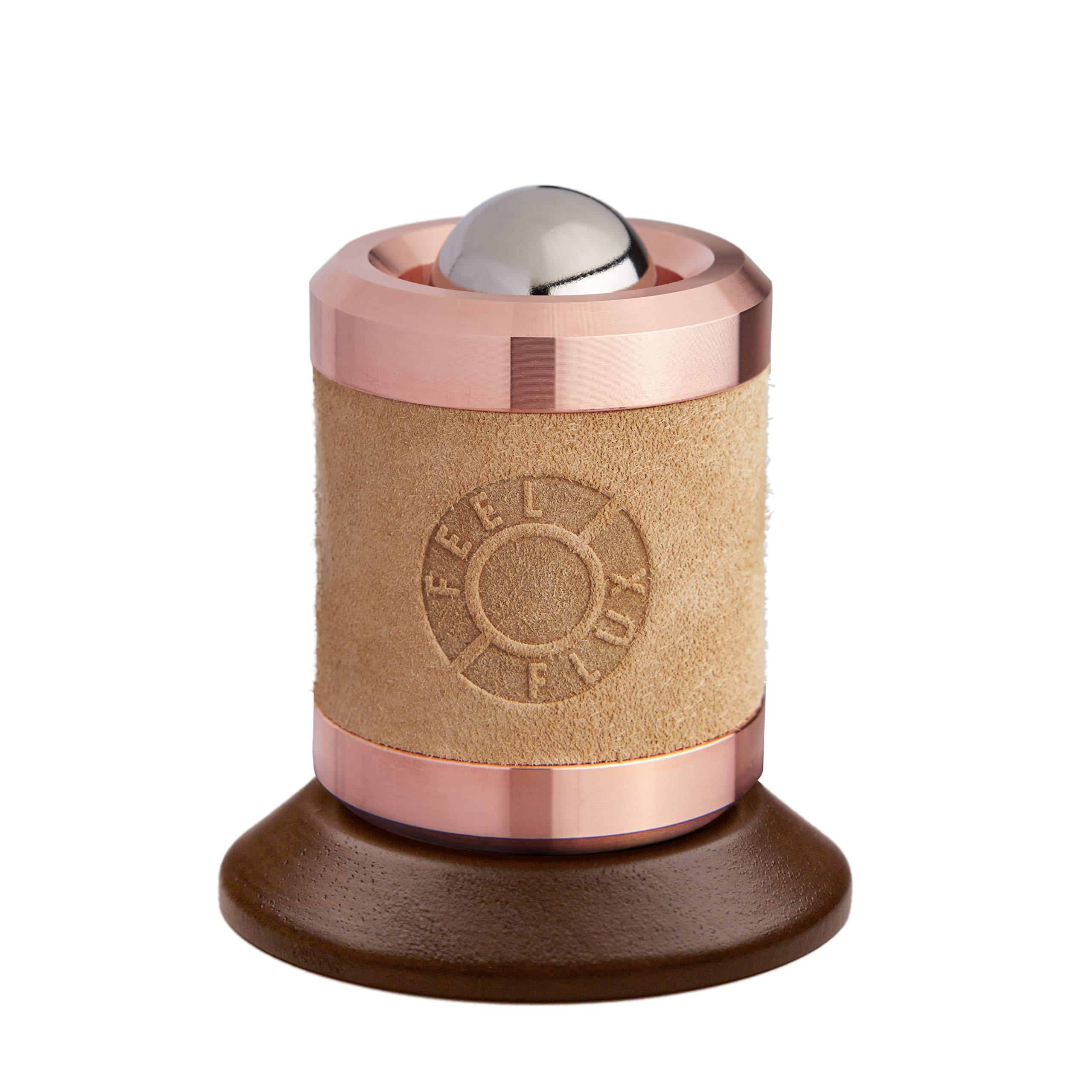 Feel Flux® Original Copper - Science / Magic (Beige)