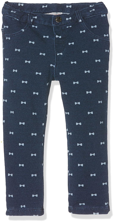 Brums Pantaloni Bimba 173BEBM004