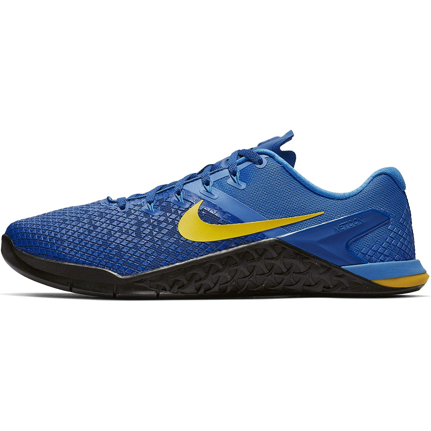 buy online 7460b e3cdc Amazon.com   Nike Men s Metcon 4 XD   Fitness   Cross-Training