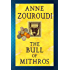 The Bull of Mithros (Mysteries of the Greek Detective Book 6)