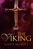 The Viking (The Viking Series Book 1) (English Edition)