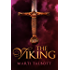 The Viking (The Viking Series Book 1)