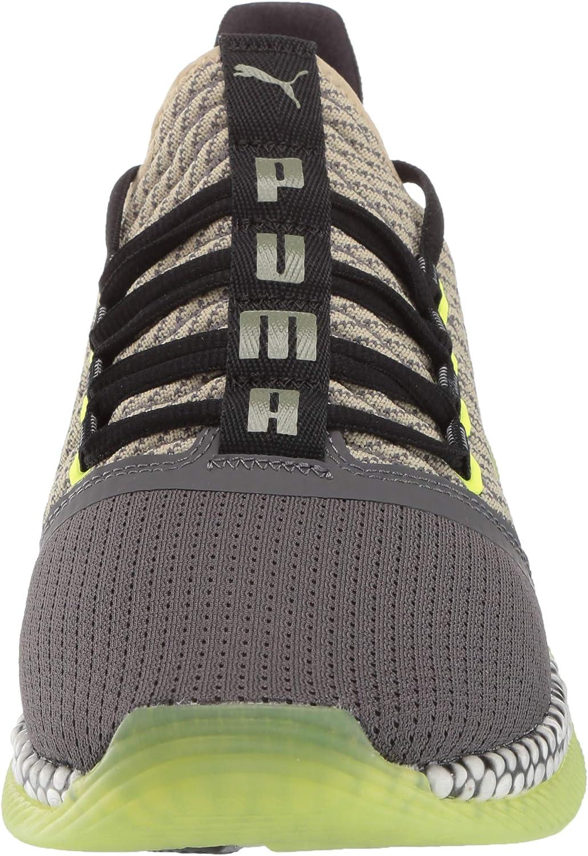 PUMA Xcelerator, Tenis para Hombre: Amazon.es: Zapatos y complementos