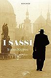 I sassi
