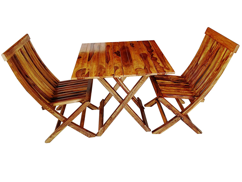 اذهب للمشي الملكة كيميائي Balcony Table Chair Set Psidiagnosticins Com