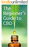 The Beginner's Guide to CBD
