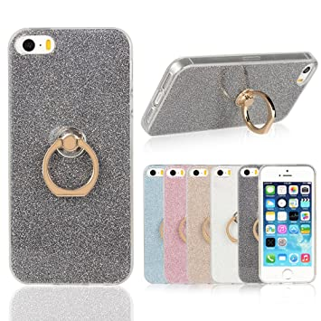 bague coque iphone 5