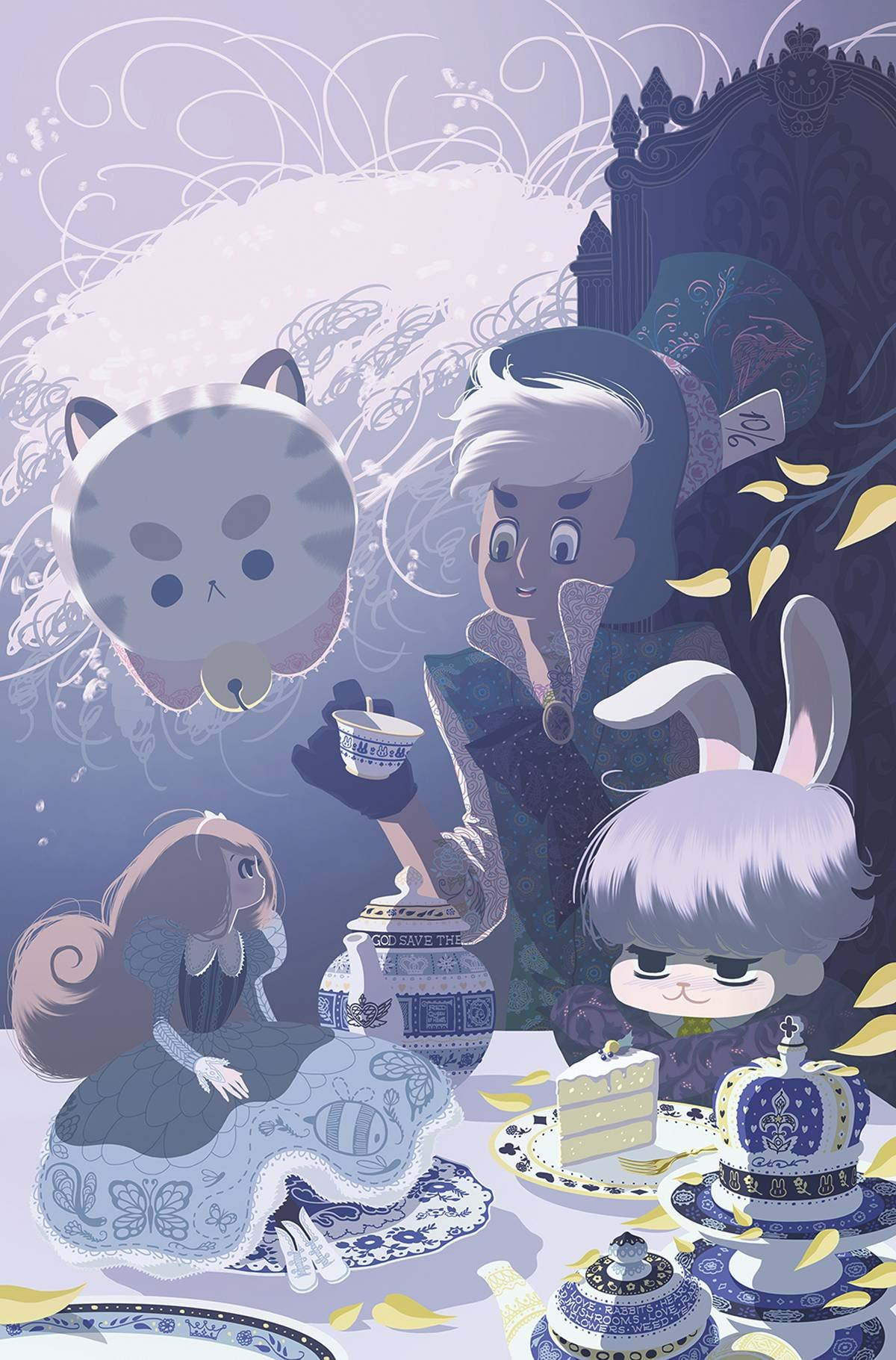 Bee And Puppycat 10 Amazon Books