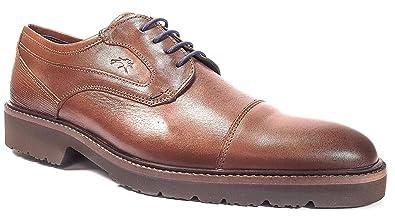 Chaussures Villederbies Semelle De Homme brpl Fluchos 9527 3KJcuTFl1