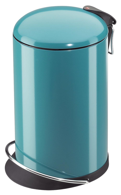 ハイロ(Hailo) トップデザイン16 L コスメティックビン ペパーミント TOPdesign 16  Cosmetic bins peppermint B00MZ5PJJK ペパーミント ペパーミント