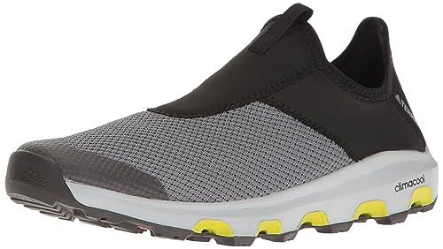 Adidas Outdoor Terrex ClimaCool Voyager deslizarse sobre los hombres: