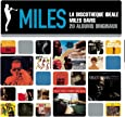The Perfect Miles Davis Collection