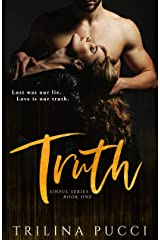 Truth (A Sinful Series Book 1) Kindle Edition