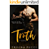 Truth (A Sinful Series Book 1)