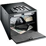Gunvault GVB2000 Multi Vault Biometric Gun Safe