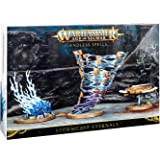 Games Workshop Endless Spells: Stormcast Warhammer Age of Sigmar