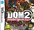 Dragon Quest Monsters : Joker 2
