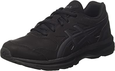 ASICS Damen Gel Mission 3 Cross Trainer