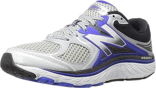 chaussure de course homme new balance