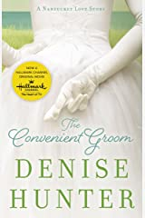 The Convenient Groom: A Nantucket Love Story Kindle Edition