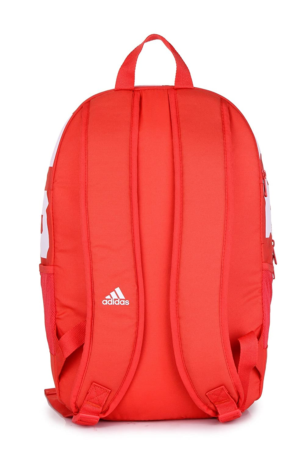 Buy adidas backpack amazon > OFF44% Discounted