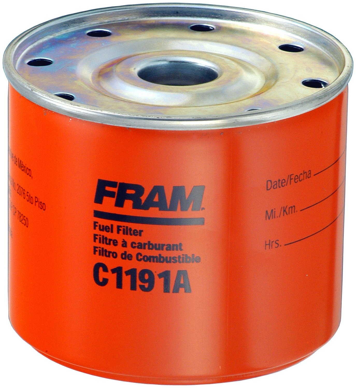 Fram Canister Fuel Filter Wiring Diagram Libraries Hpgc1 Racing