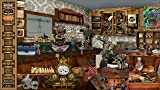 Mystery Museum - Find Hidden Object Game [Download]