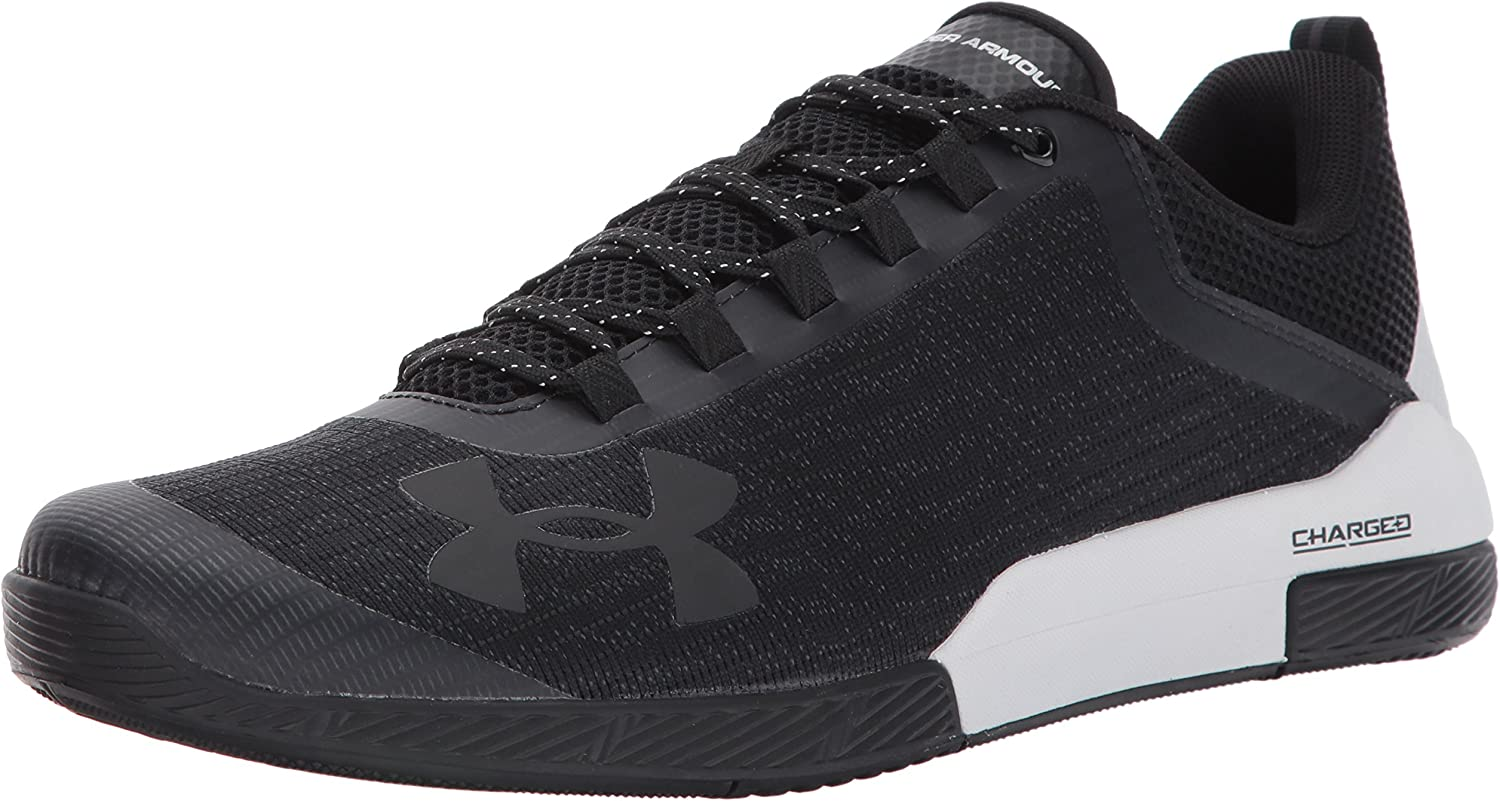 Under Armour Charged Legend