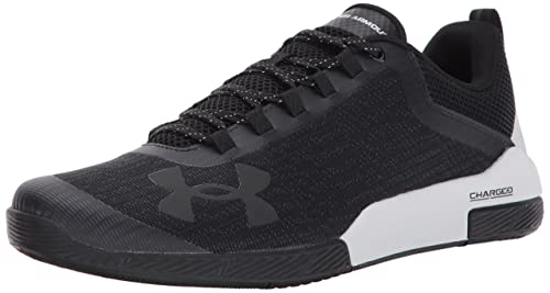 where can you buy under armour shoes