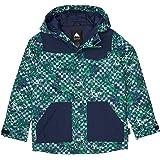 Burton Boys' Dugout Jacket